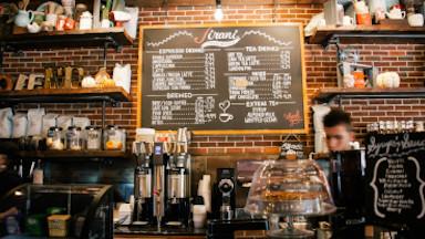 Restaurantes y Bares Madrid Langayo Imprenta