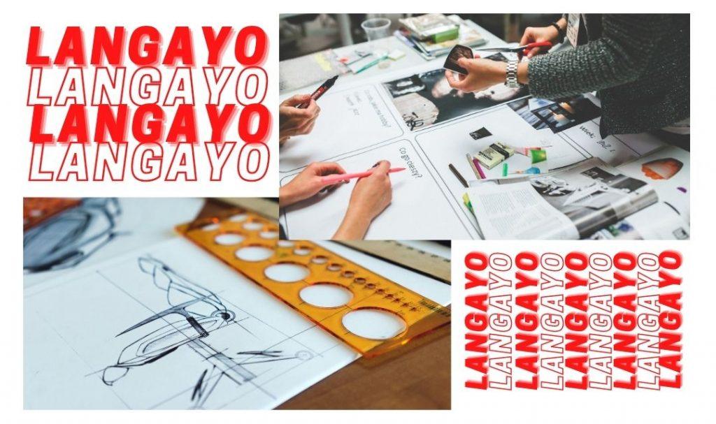 Diseño de Publicidad en Carteles